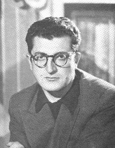 J. A. Bardem